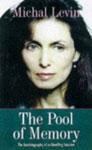 pool-of-memory
