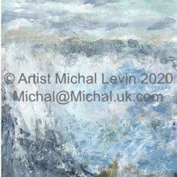 Sennen Painting
